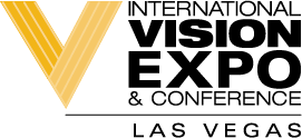 VEW 2017 - 7 Optometry Events Not to Miss